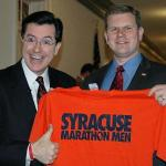 bkad-colbert-and-maffei.jpg