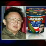 Ben and Jerry_s Kim Jong Dill.png
