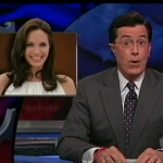 The Colbert Report - July 22_ 2008 - Margaret Spellings-5276129.png