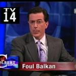The Colbert Report - July 24_ 2008 - Laurie Goodstein_ Garrett Reisman-8822484.jpg