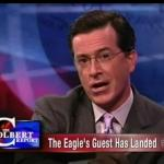 The Colbert Report - July 24_ 2008 - Laurie Goodstein_ Garrett Reisman-8822792.jpg