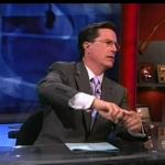 The Colbert Report - July 24_ 2008 - Laurie Goodstein_ Garrett Reisman-8823374.jpg