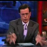 The Colbert Report - July 24_ 2008 - Laurie Goodstein_ Garrett Reisman-8823546.jpg