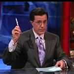 The Colbert Report - July 24_ 2008 - Laurie Goodstein_ Garrett Reisman-8823643.jpg