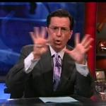 The Colbert Report - July 24_ 2008 - Laurie Goodstein_ Garrett Reisman-8823730.jpg