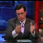The Colbert Report - July 24_ 2008 - Laurie Goodstein_ Garrett Reisman-8823740.jpg