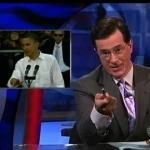 The Colbert Report - July 24_ 2008 - Laurie Goodstein_ Garrett Reisman-8824146.jpg