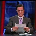 The Colbert Report - July 24_ 2008 - Laurie Goodstein_ Garrett Reisman-8824569.jpg