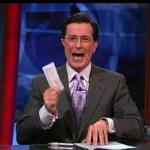 The Colbert Report - July 24_ 2008 - Laurie Goodstein_ Garrett Reisman-8824699.jpg