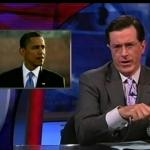 The Colbert Report - July 24_ 2008 - Laurie Goodstein_ Garrett Reisman-8825054.jpg