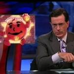 The Colbert Report - July 24_ 2008 - Laurie Goodstein_ Garrett Reisman-8825074.jpg
