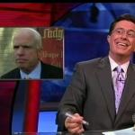 The Colbert Report - July 24_ 2008 - Laurie Goodstein_ Garrett Reisman-8825326.jpg