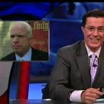 The Colbert Report - July 24_ 2008 - Laurie Goodstein_ Garrett Reisman-8825446.jpg