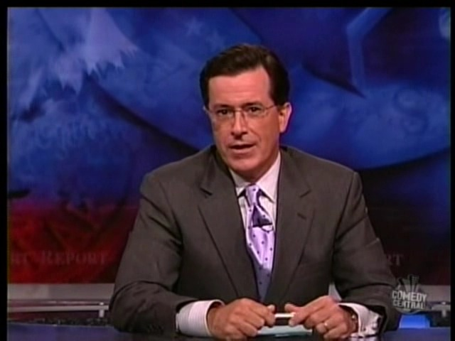 The Colbert Report - July 24_ 2008 - Laurie Goodstein_ Garrett Reisman-8825831.jpg