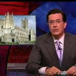 The Colbert Report - July 24_ 2008 - Laurie Goodstein_ Garrett Reisman-8825925.jpg