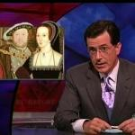 The Colbert Report - July 24_ 2008 - Laurie Goodstein_ Garrett Reisman-8826137.jpg