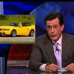 The Colbert Report - July 24_ 2008 - Laurie Goodstein_ Garrett Reisman-8826590.jpg