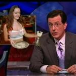 The Colbert Report - July 24_ 2008 - Laurie Goodstein_ Garrett Reisman-8826619.jpg
