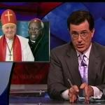 The Colbert Report - July 24_ 2008 - Laurie Goodstein_ Garrett Reisman-8826746.jpg