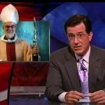 The Colbert Report - July 24_ 2008 - Laurie Goodstein_ Garrett Reisman-8826907.jpg