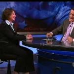 The Colbert Report - July 24_ 2008 - Laurie Goodstein_ Garrett Reisman-8828208.jpg