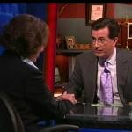 The Colbert Report - July 24_ 2008 - Laurie Goodstein_ Garrett Reisman-8828772.jpg