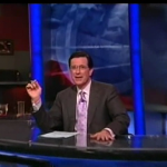 The Colbert Report - July 24_ 2008 - Laurie Goodstein_ Garrett Reisman - 9430114.png