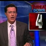 The Colbert Report - July 24_ 2008 - Laurie Goodstein_ Garrett Reisman - 9430302.png