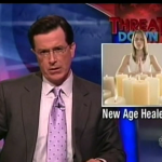 The Colbert Report - July 24_ 2008 - Laurie Goodstein_ Garrett Reisman - 9430339.png