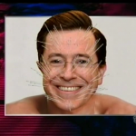 The Colbert Report - July 24_ 2008 - Laurie Goodstein_ Garrett Reisman - 9430399.png