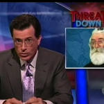 The Colbert Report - July 24_ 2008 - Laurie Goodstein_ Garrett Reisman - 9430622.png