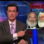 The Colbert Report - July 24_ 2008 - Laurie Goodstein_ Garrett Reisman - 9430745.png