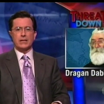 The Colbert Report - July 24_ 2008 - Laurie Goodstein_ Garrett Reisman - 9430950.png