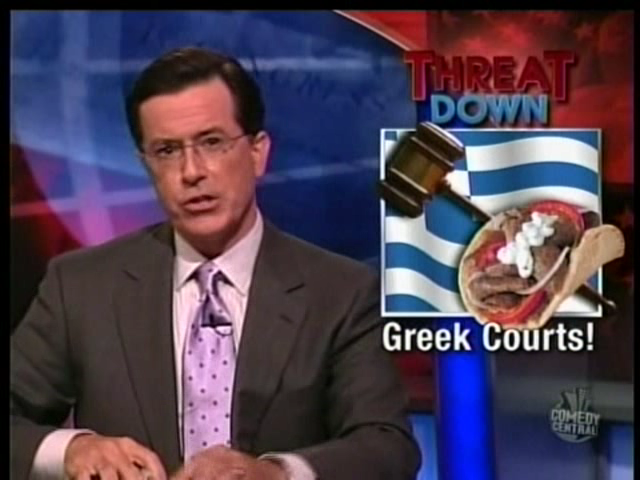 The Colbert Report - July 24_ 2008 - Laurie Goodstein_ Garrett Reisman - 9431055.png