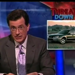 The Colbert Report - July 24_ 2008 - Laurie Goodstein_ Garrett Reisman - 9431598.png