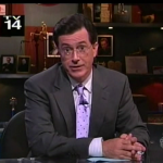 The Colbert Report - July 24_ 2008 - Laurie Goodstein_ Garrett Reisman - 9444815.png