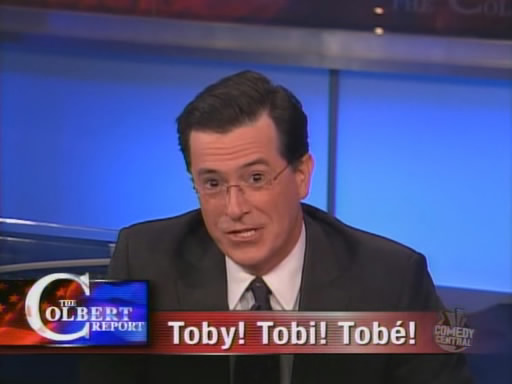 the_colbert_report_07_28_08_Toby Keith_20080729172455.jpg