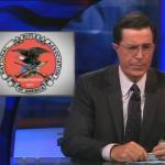 the_colbert_report_07_28_08_Toby Keith_20080729174251.jpg