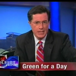 The Colbert Report - July 31_ 2008 - Brendan Koerner_ Buzz Aldrin - 14390208.png