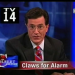 The Colbert Report - July 31_ 2008 - Brendan Koerner_ Buzz Aldrin - 14390315.png