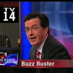 The Colbert Report - July 31_ 2008 - Brendan Koerner_ Buzz Aldrin - 14390333.png
