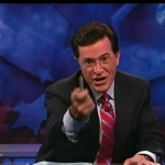 The Colbert Report - July 31_ 2008 - Brendan Koerner_ Buzz Aldrin - 14390458.png