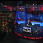 The Colbert Report - July 31_ 2008 - Brendan Koerner_ Buzz Aldrin - 14390712.png