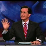 The Colbert Report - July 31_ 2008 - Brendan Koerner_ Buzz Aldrin - 14390805.png