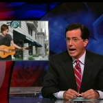 The Colbert Report - July 31_ 2008 - Brendan Koerner_ Buzz Aldrin - 14392118.png