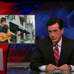 The Colbert Report - July 31_ 2008 - Brendan Koerner_ Buzz Aldrin - 14392134.png