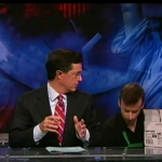 The Colbert Report - July 31_ 2008 - Brendan Koerner_ Buzz Aldrin - 14392245.png