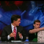 The Colbert Report - July 31_ 2008 - Brendan Koerner_ Buzz Aldrin - 14392264.png