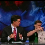 The Colbert Report - July 31_ 2008 - Brendan Koerner_ Buzz Aldrin - 14392298.png
