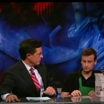 The Colbert Report - July 31_ 2008 - Brendan Koerner_ Buzz Aldrin - 14392550.png